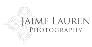Jaime Lauren Photography | Fine Art Film Wedding Photographer | Okanagan, Sonoma, Carmel, Big Sur logo